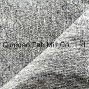 Knitted Hemp Fabric, Hemp Jersey Fabric pictures & photos