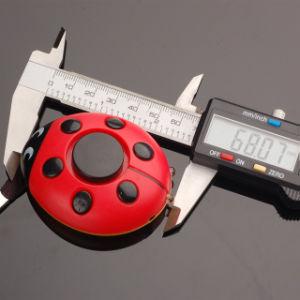 Vigilant 140 dB Wolf Alarm for Self Defense (HW-3202) pictures & photos