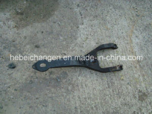 Auto Clutch Release Fork for Changan, Kinglong Bus pictures & photos