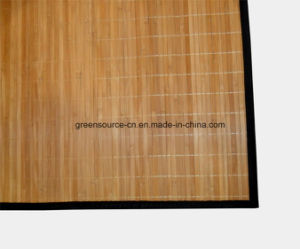 Bamboo Carpets / Bamboo Area Rugs / Bamboo Rugs pictures & photos