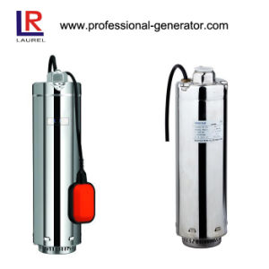 Submersible Pump, Electric Fram Agricultural Water Pump pictures & photos