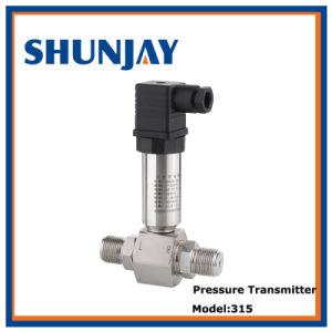4-20mA Differential Pressure Transmitter, 4-20mA Pressure Transmitter