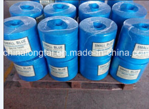 6mm High Quality Agriculture Packing Twine (SGS) pictures & photos