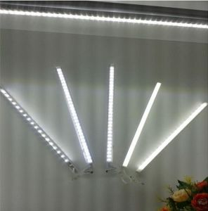 Hr Series (watsons project) 980mm Length LED Shelf Light pictures & photos