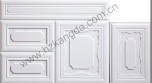 PVC Embossed Board (Y-9) pictures & photos