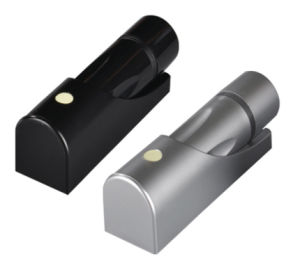 Mini LED Light Emergency Torches for Hotel Guestroom pictures & photos