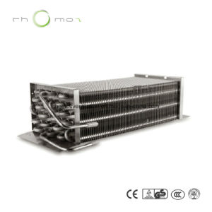 Central Air Conditioner Dehumidification Ventilation System with Heat Exchanger (TDB500) pictures & photos