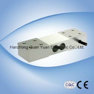 Alloy Aluminum Parallel Beam Max. Platform (400mm*400mm) Load Cell (QL-15D) pictures & photos