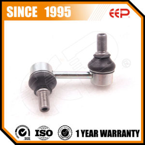 Front Stabilizer Link for Mitsubishi Pajero V97 Mr992191 pictures & photos