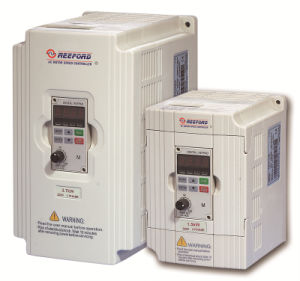 B550 Series Sensorless Vector AC Motor Inverter