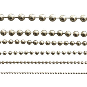 Ball Chain pictures & photos