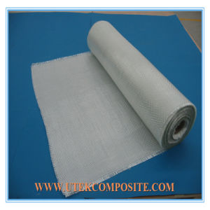 800GSM Fibreglass Cloth for Hand Lay up pictures & photos