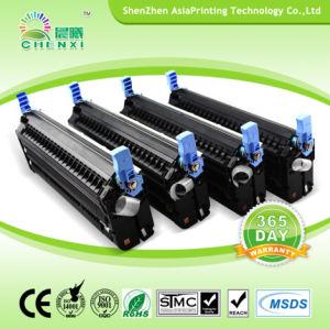 Printer Toner Cartridge 645A Toner for HP Color Laserjet 5550 5500 pictures & photos