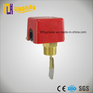 Paddle Water Flow Switch with Good Quality (JH-PFS-HFS) pictures & photos