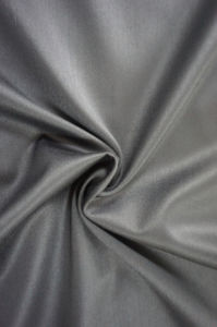 Wool Fabric Satin Weave for Suit pictures & photos