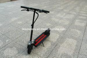 Zhejiang New Products Mini Folding E Bike pictures & photos