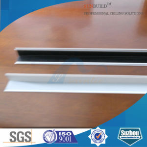 T Bar/Galvanized Steel Ceiling T Bar (ISO, SGS) with Zinc. 60-270g pictures & photos