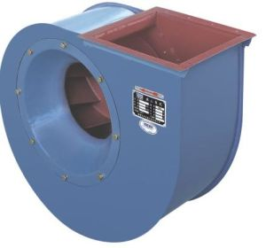 AC Centrifugal Fan Blower pictures & photos