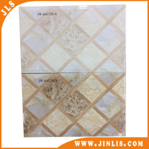 Non Waterproof Inkjet Tile for Pakistan Market pictures & photos