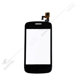 for Azumi Hs035117A Touch Screen Digitizer pictures & photos