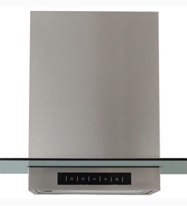 Range Hood of Powerful Motor