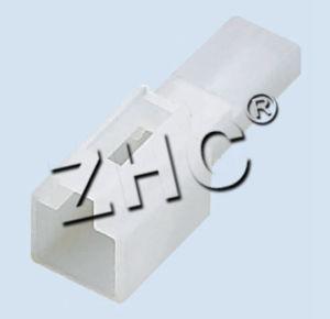 2 Pin Auto/Car Parts-Plastic Connectors (0098)