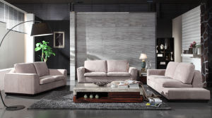 Hot-Selling Modern Good Quality Sectional Genuine Leather Sofa (HC229) pictures & photos