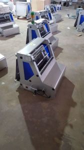 "Heavy-Duty 6/15""(10mm) professional electric commercial bread slicer  ( GRT-SH36 ) pictures & photos"