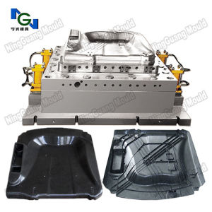 SMC Mould for Truck Seat Cover pictures & photos