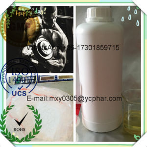 100mg/Ml Pre-Mixed Steroid Solution Tren Ace 10161-34-9 Finaplix Trenbolone Acetate pictures & photos