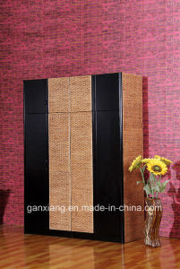 Modern Home Furniture Bedroom Sets Wardrobe Closet