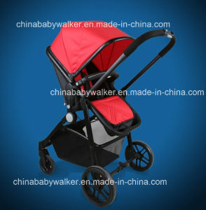 Popular Lightweight Baby Stroller for 2016 pictures & photos