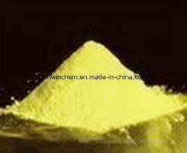 Low Price with Good Quality Aspartame pictures & photos