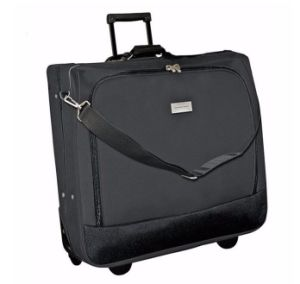 High Quality Polyester Luggage Sh-16051944 pictures & photos