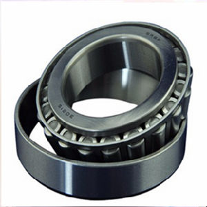 Koyo Brand Name and Roller Type Metric Taper Roller Bearings