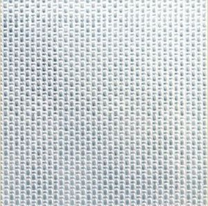 Stainless Steel Checkered Sheet for Restaurant Decoration pictures & photos
