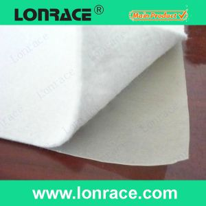 High Quality Woven Geotextile 200g M2 pictures & photos
