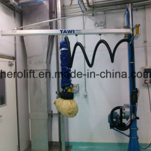 50kg Vacuum Lifter for Carton Box Handling, Stacking pictures & photos