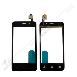 Wholesale Hot Mobile Phone Touch Screen for B-Mobile Ax660 pictures & photos