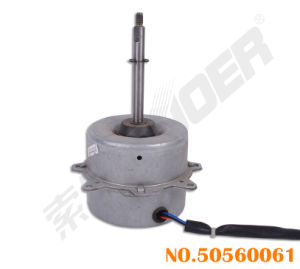 Suoer Air Conditioning Parts Best Price Outdoor Host Motor for Air Conditioner with Best Quality (50560061-YDK53-6X(Long Shaft)) pictures & photos