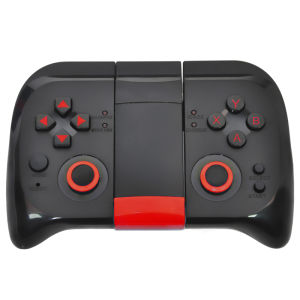 Android Gamepad 2015, Bluetooth Mini Gamepad Controller, Game Accessories pictures & photos