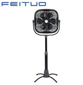 Electric Fan, Stand Fan pictures & photos