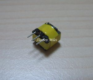 Common Mode Chok Power Mnzn Ferrite Er20 Inductor