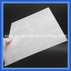 Fiberglass Facing Tissue for Decoration pictures & photos