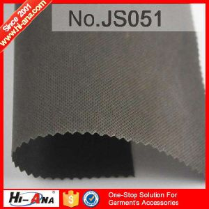 Cheap Price China Team Good Price PP Nonwoven Spunbond Fabric pictures & photos