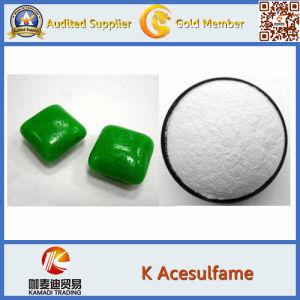Acesulfame K Food Grade