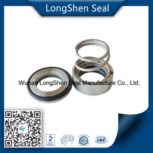 Single Spring Mechanical Seal for Auto Machining Parts (HF3N-25)