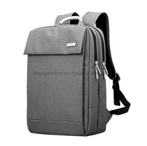 Laptop Backpack Laptop Computer Bag