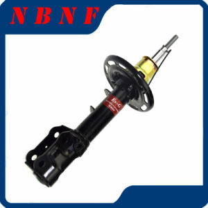 Front Shock Absorber for Honda Jazz Kyb 333332 pictures & photos