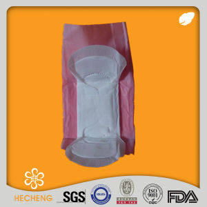 Regular Day Use Printing Butterfly Sanitary Napkins Companies Looking for Agents pictures & photos